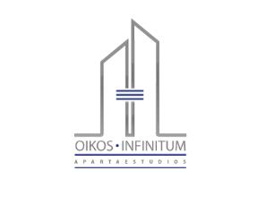 Logo de OIKOS Infinitum