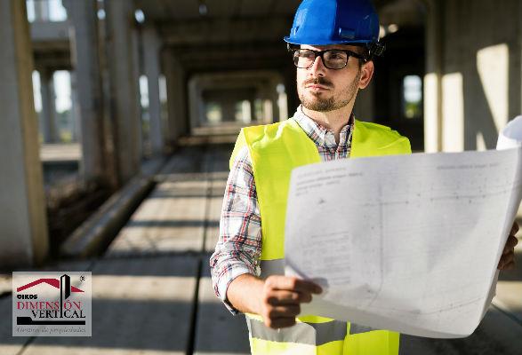Requisitos para obtener licencia de construcción