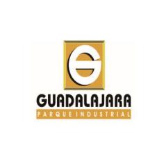 Guadalajara Parques Industriales