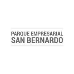 Parque Empresarial San Bernardo