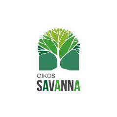 Oikos Savanna